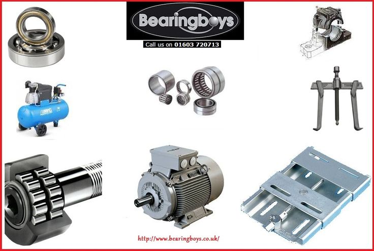O-ring kits in metric and imperial measurements are available from Bearing Boys Ltd., where it's understood that clients need a variety of different shapes and sizes for their varying projects. http://www.bearingboys.co.uk/O-ring_Kits-1325-c