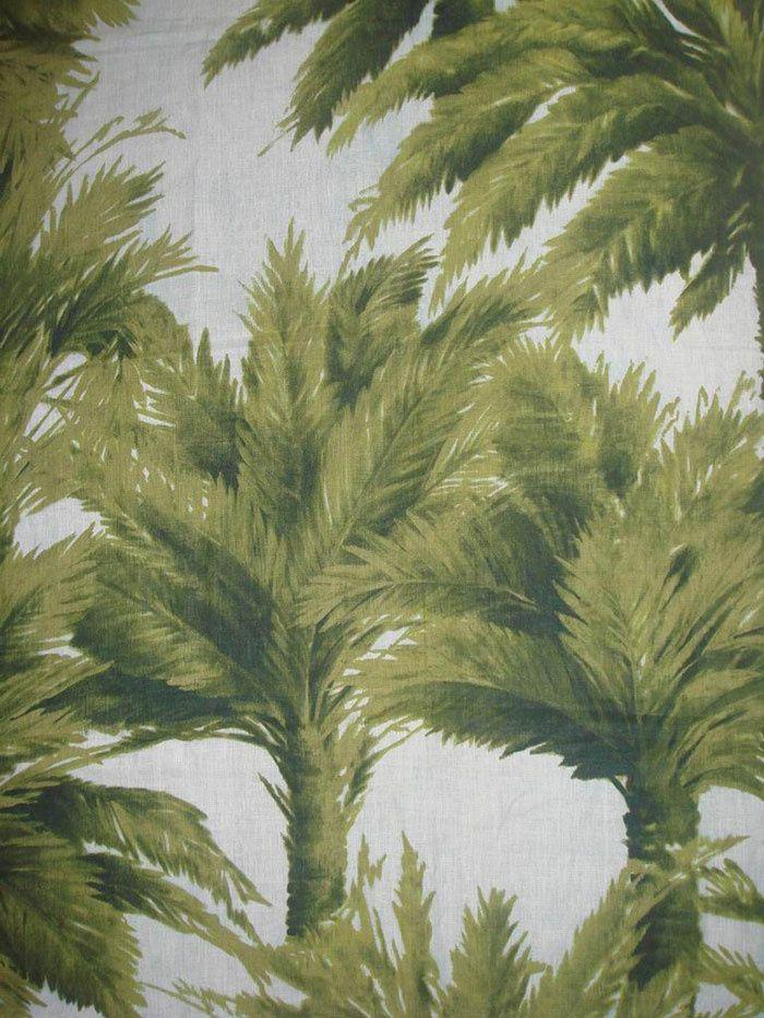 269 best tissus tapisseries et papiers peints images on. Black Bedroom Furniture Sets. Home Design Ideas