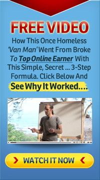 Profitable home business opportunities |