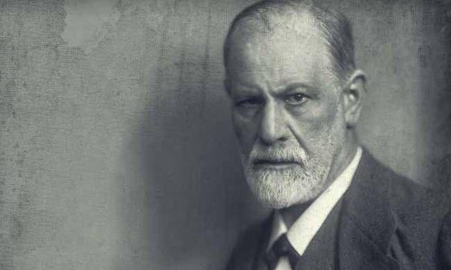 Σίγκμουντ Φρόυντ: 15 γνωμικά του «πατέρα» της ψυχανάλυσης