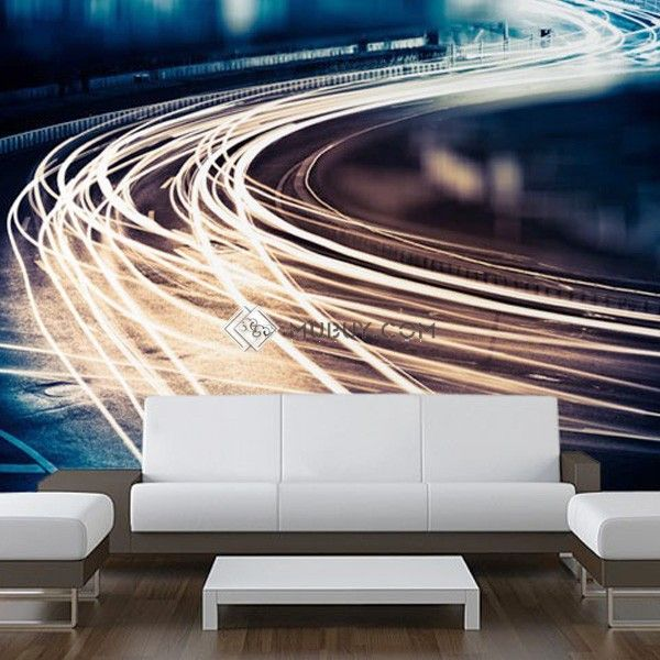 Abstract Wall Murals From EazyWallz Will Turn Your Walls Into A Piece Of  Art. Shop Thousands Of Peel U0026 Stick Wall Murals And Photo Wallpaper For  Your Home. Part 86