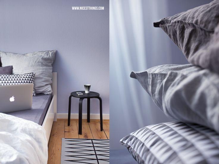 22 best Ikea images on Pinterest Bathroom, Bathroom ideas and