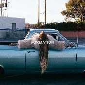 Letras de Beyoncé - Formation (2016) es el álbum de música de Beyoncé con Letras de canciones