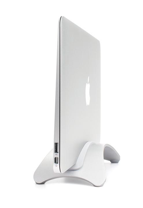 BookArc for MacBook Air