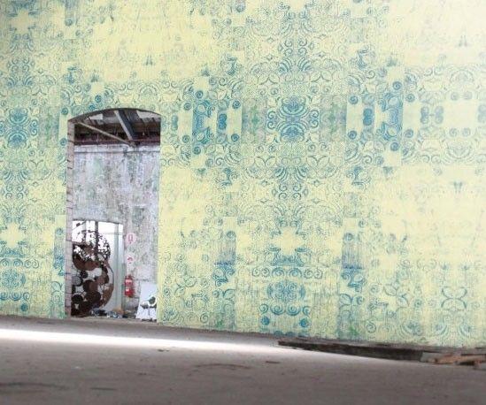 DC Studio Alchemy - Murage  - Urban Edge Ceramics, Melbourne