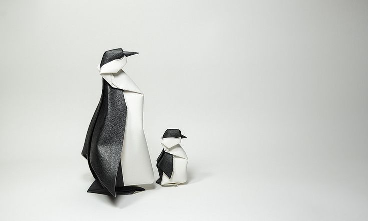 Penguin 2015 | by ORI_Q