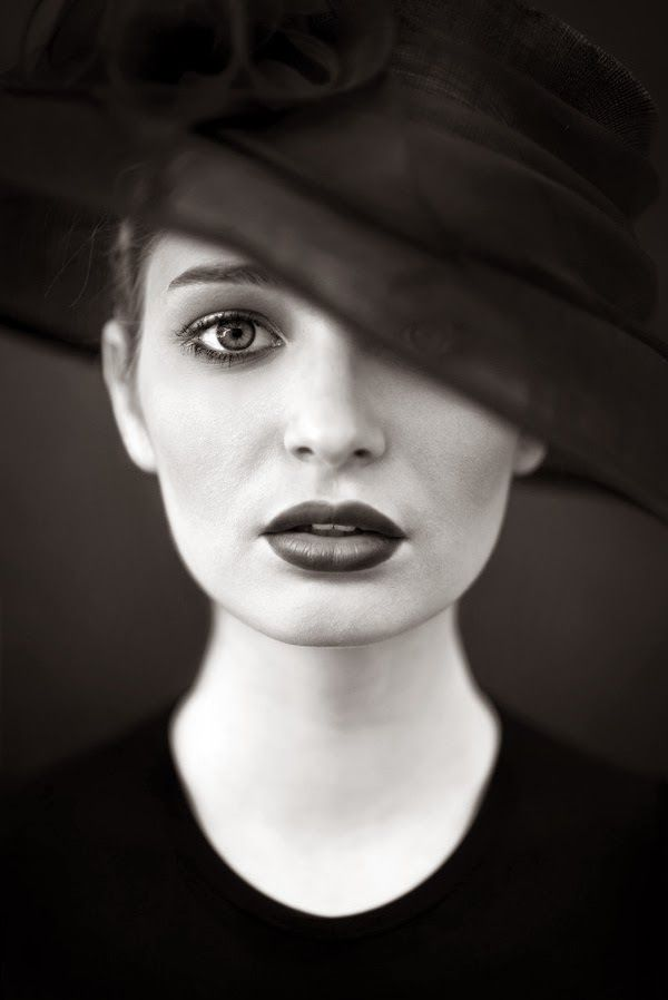 16 best 6х7 images on Pinterest Film photography, Headshot - schwarz weiße küche