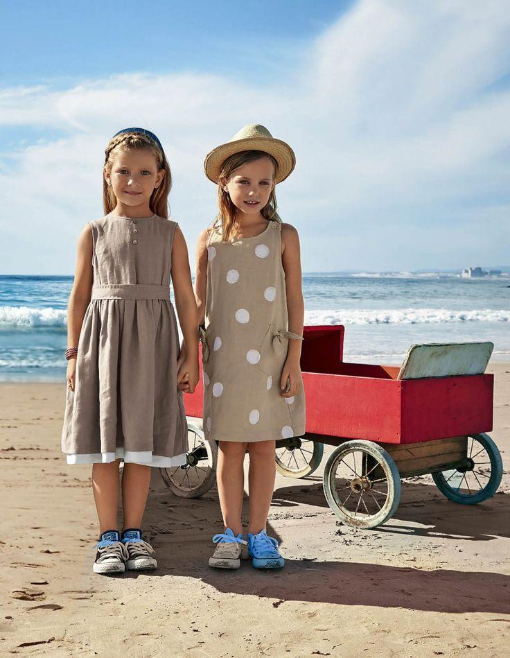 Burda Kids 2016 | Burda Style