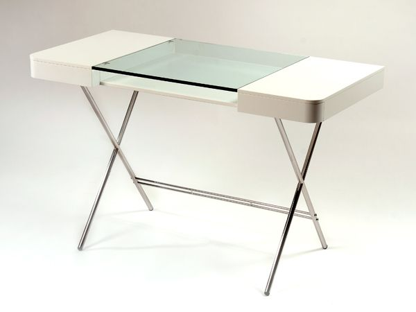 17 Best Images About Contemporary Furniture On Pinterest