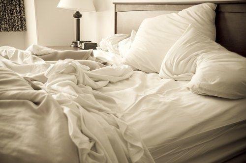 Papo de Esquinas: Como eliminar os percevejos da cama com remédios c...