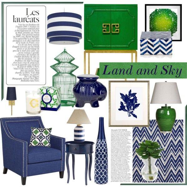 131 best images about lash salon decor on pinterest for Kelly green decor