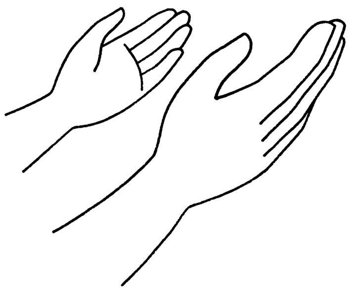 cliquer pour fermer limage flche de droite ou de gauche pour naviguer - Priere Universelle Mariage