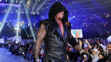 Check out the great WWE entrance videos for your favorite Superstars, Divas and more.