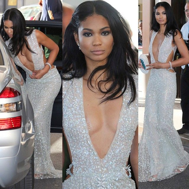 http://instacelebs.net/hollywood/chanel-iman-chaneliman-headed-to-dope-premier-cannes-in-theaters-june19-dopethemovie/
