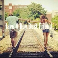 Totes do! Who else and for guys do you have a girl best friend? Oooo and for a challenge anyone with a best friend of the opposite gender that's not a gf bf? Click the link to go to my besties Instagram he's super cool.