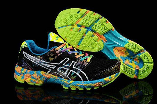 La tienda Tenis zapato Asics hombre en Acapulco-105 ID: 60783 Precio: US$ 59.4 http://www.tenisimitacion.com/