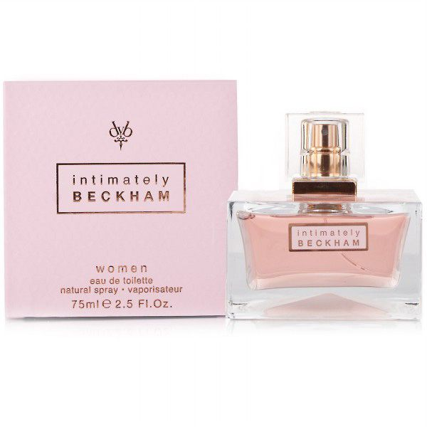 Looking for the best fragrance from David Beckham? Check out Intimately Beckham at Luxury Perfume! The Home of Authentic fragrances. Free U.S shipping on all orders over $59.00.