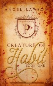 Creature Of Habit by Angel Lawson - Temporarily FREE! @OnlineBookClub