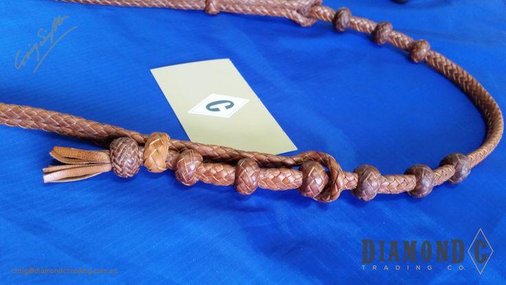 Bosal #1 hanger