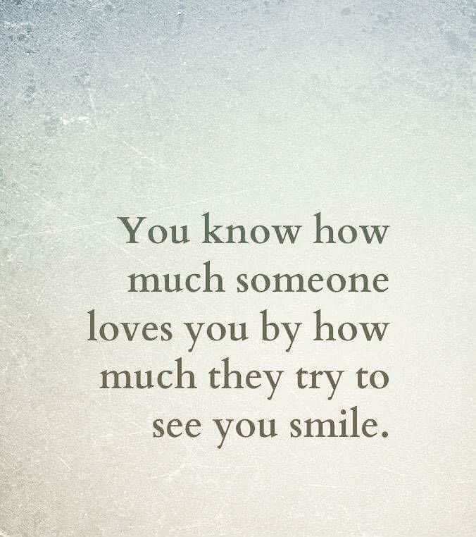 I Want To See You Smile Quotes: Best 25+ Beach Love Quotes Ideas On Pinterest