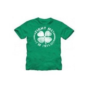 St. Patrick's Day Fight Me I'm Irish Distressed Green Adult T-shirt Tee (Apparel) http://www.amazon.com/dp/B003A0O4H2/?tag=wwwmoynulinfo-20 B003A0O4H2: T Shirts Tees, Adult T Shirts, Green Adult,  Tees Shirts, Adult Tshirt, Irish Distressed, Tees Apparel, Distressed Green, Irish Tshirt