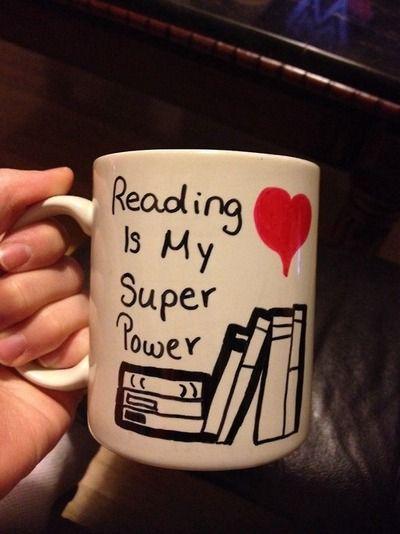 Bookwoman
