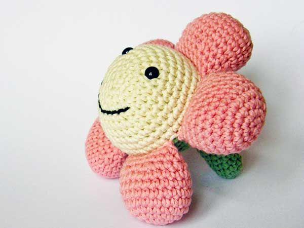 Amigurumi Patterns For Sale : Best amigurumi english doll patterns images