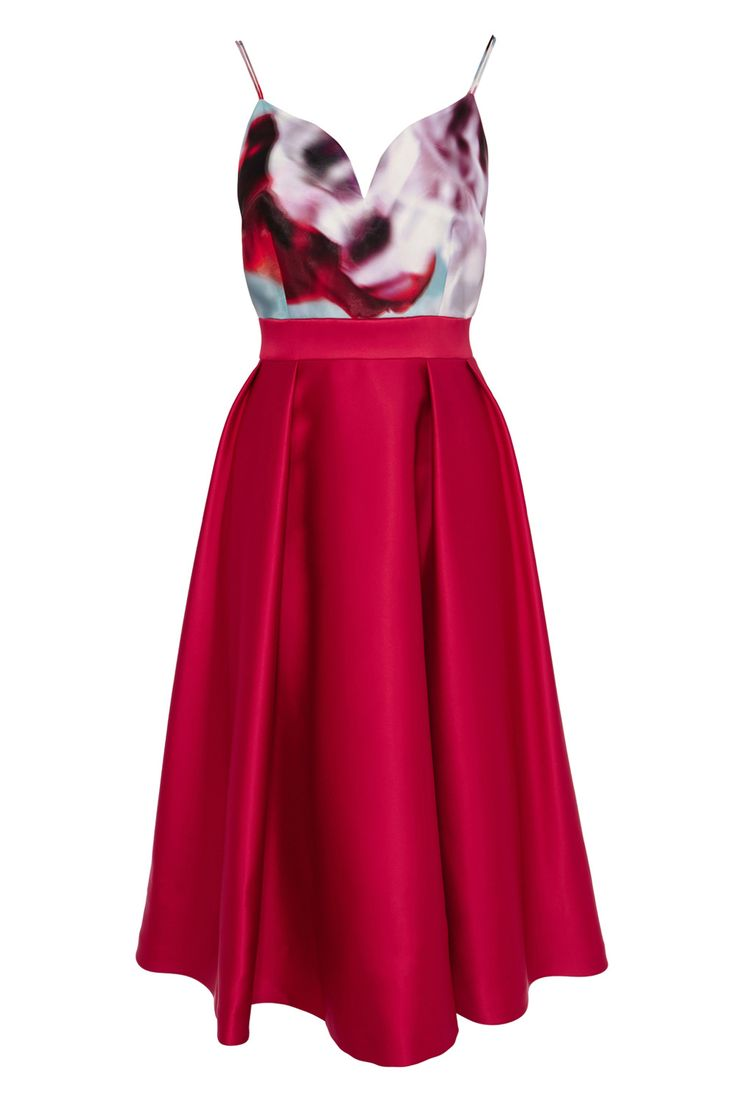 Evening Dresses & Outfits | Other LAWLEY FULL SKIRT DRESS | Coast Stores Limited