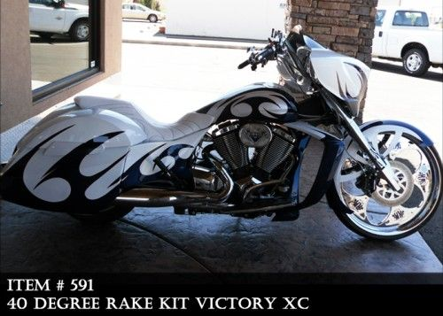 victory cross country tour custom paint - Google Search                                                                                                                                                                                 More