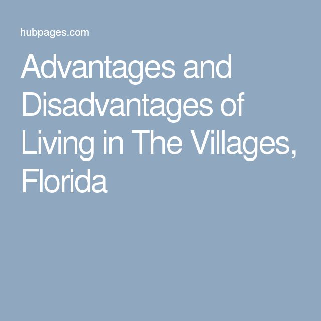 advantage disadvantage living alone  but there are also some advantages to living alone, because alone  may  consider a benefit another person may see as a disadvantage.