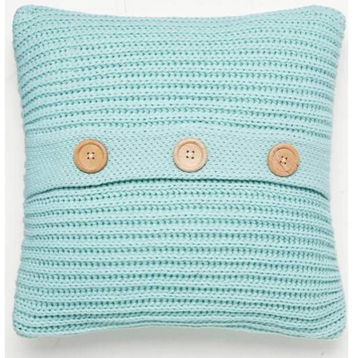 25 unique knitted cushion covers ideas on pinterest. Black Bedroom Furniture Sets. Home Design Ideas