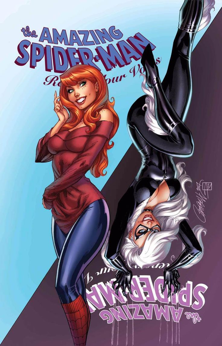 ASM: RENEW YOUR VOWS #13 J SCOTT CAMPBELL VARIANT