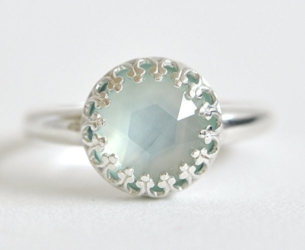a engagement rings under 500blue - Wedding Rings Under 500