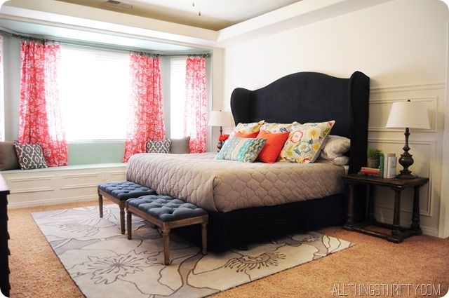 diy-wingback-headboard-tutorial-king-size: