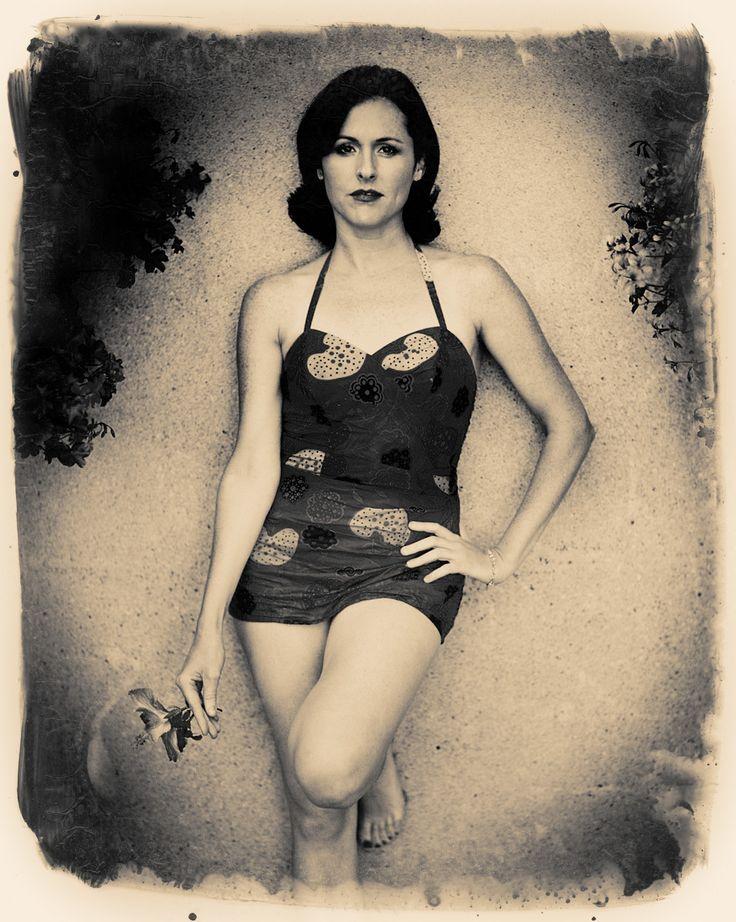 Molly Shannon.........SUPERSTAR :)