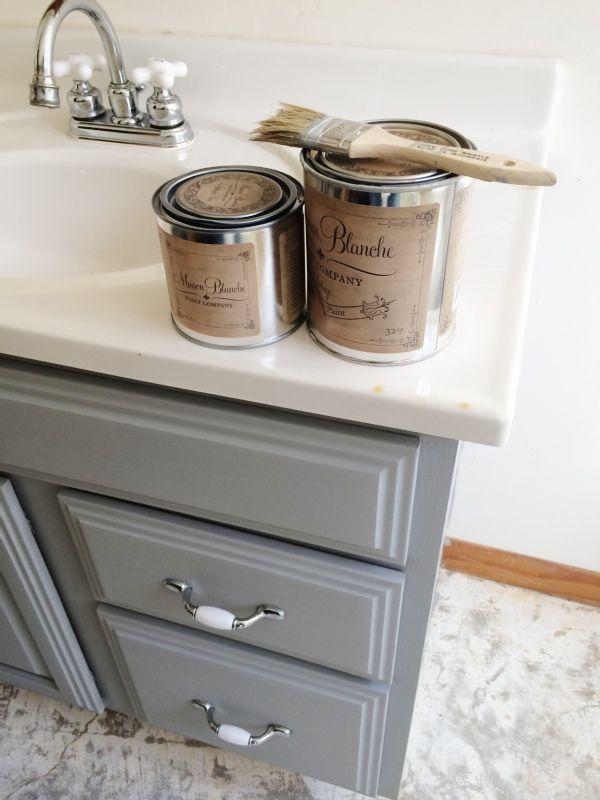 pics of bathroom vanity painted to update   photo-1.jpg