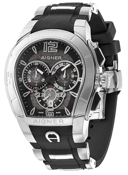 17 best images about timepiece tag heuer omega aigner palermo chrono