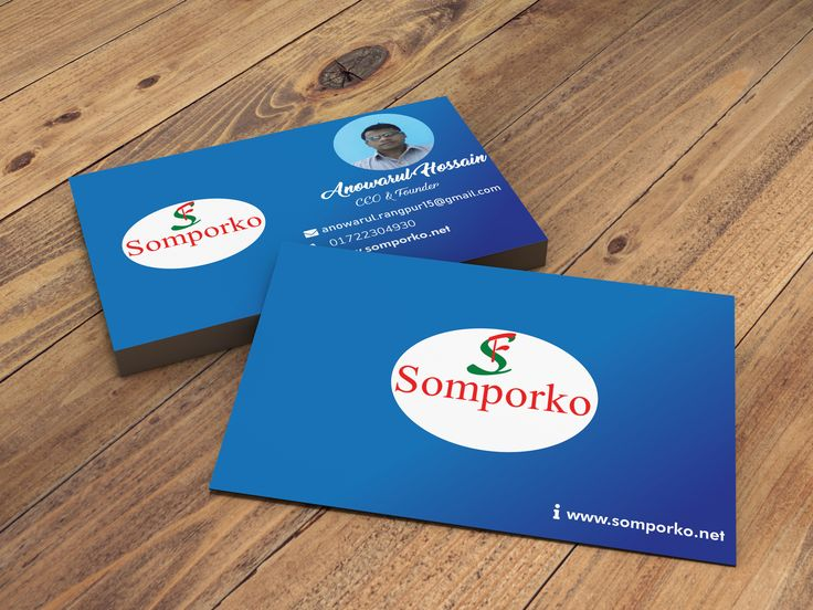 Business Card Mockup Generator Business Card Mockup Behance Business Card Mockup Free D Business Card Mock Up Free Business Card Mockup Vertical Business Cards