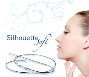 Soft Tissue Facial Lift
