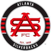 Atlanta Silverbacks - United States - - Club Profile, Club History, Club Badge, Results, Fixtures, Historical Logos, Statistics