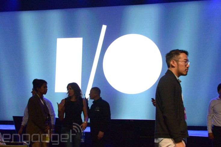 Google Introduces Android L, ART Runtime, Android One and Trusted Environments