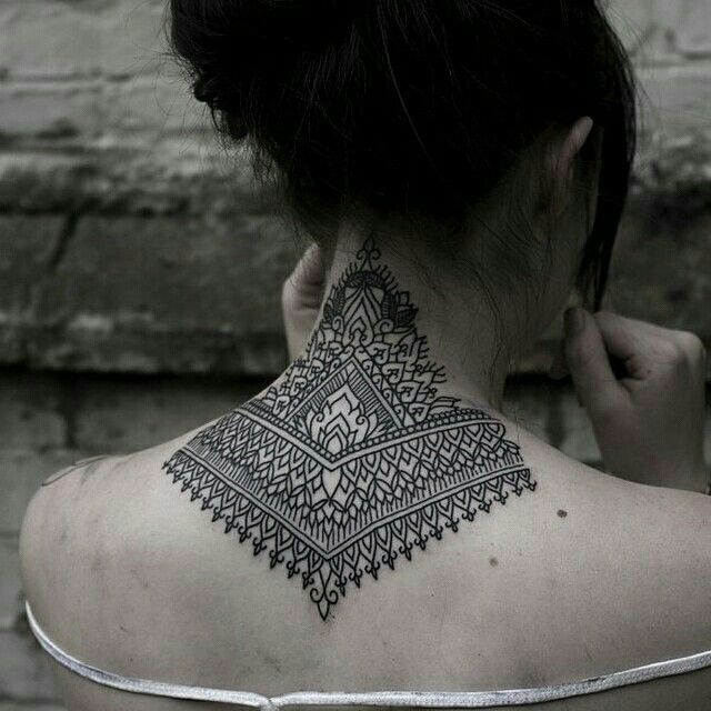 57 best tattoo images on pinterest tattoo ideas for Most expensive tattoo artist