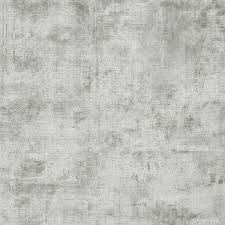 Resultado de imagem para texturas para sketchup