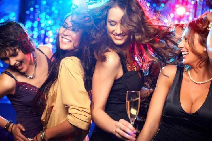 13 temas que no podés dejar de bailar en estas fiestas