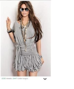 denny rose clothing - Google Търсене
