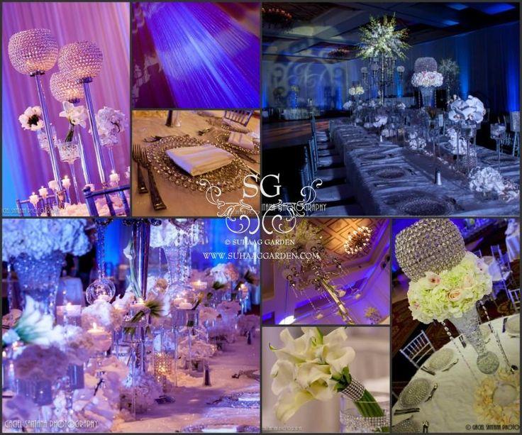 7 best wedding ideas images on pinterest indian weddings indian suhaag garden indian weddings boca resort winter wonderland ice junglespirit Image collections