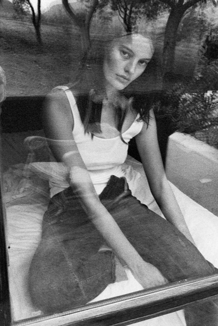 Cleavage Valeriya Volkova nude (28 foto and video), Tits, Is a cute, Feet, cleavage 2006