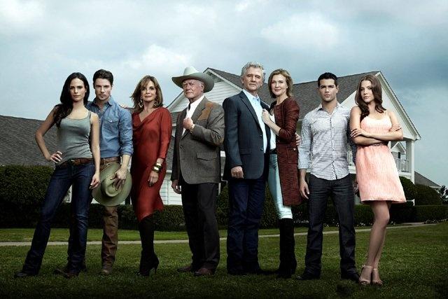 "Summer 2012 TV picks: Reality, drama, Olympics & ""Dallas"""