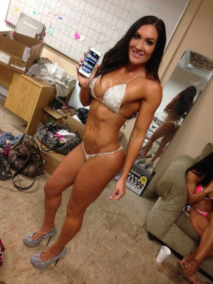 Really ugly pamela jean noble nude solo girls