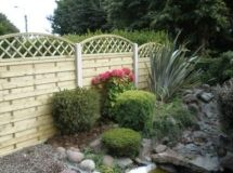 Nowadays, many garden and patios Dublin landscaping artists offer various garden designs and APCO Garden is one of them.